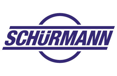 SCHURMANN