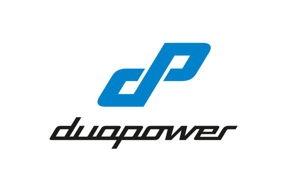DUOPOWER